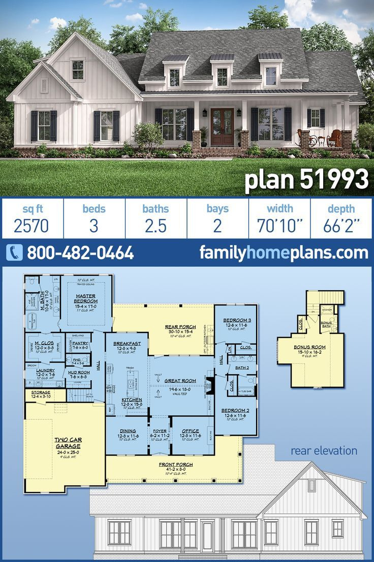 Brand New House Plans Inspirational Brand New French Country House Plan at Family Home