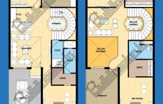 Build A House Plan Online Fresh Line House Design Plans