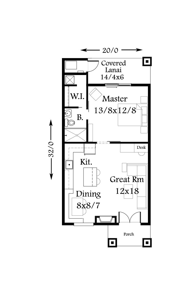 Building Plans for Small Houses Fresh Montana