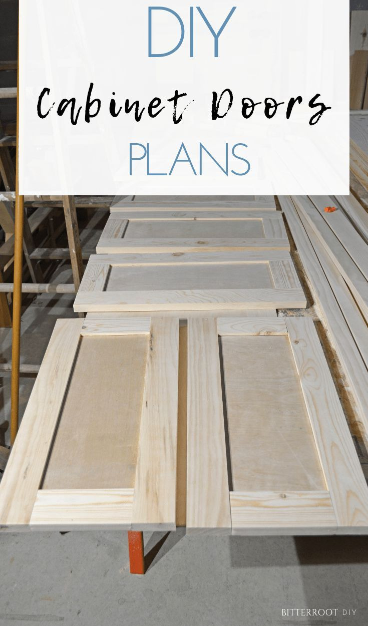 Building Shaker Cabinet Doors Inspirational Pin by ashley Keilers On Media Room