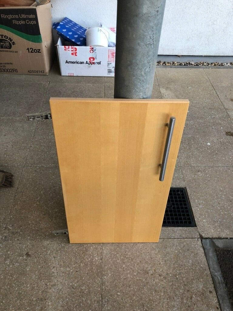 ikea 153 hinge cabinet door soft close damper soft close door damper how to install ikea besta door hinges door damper hinge