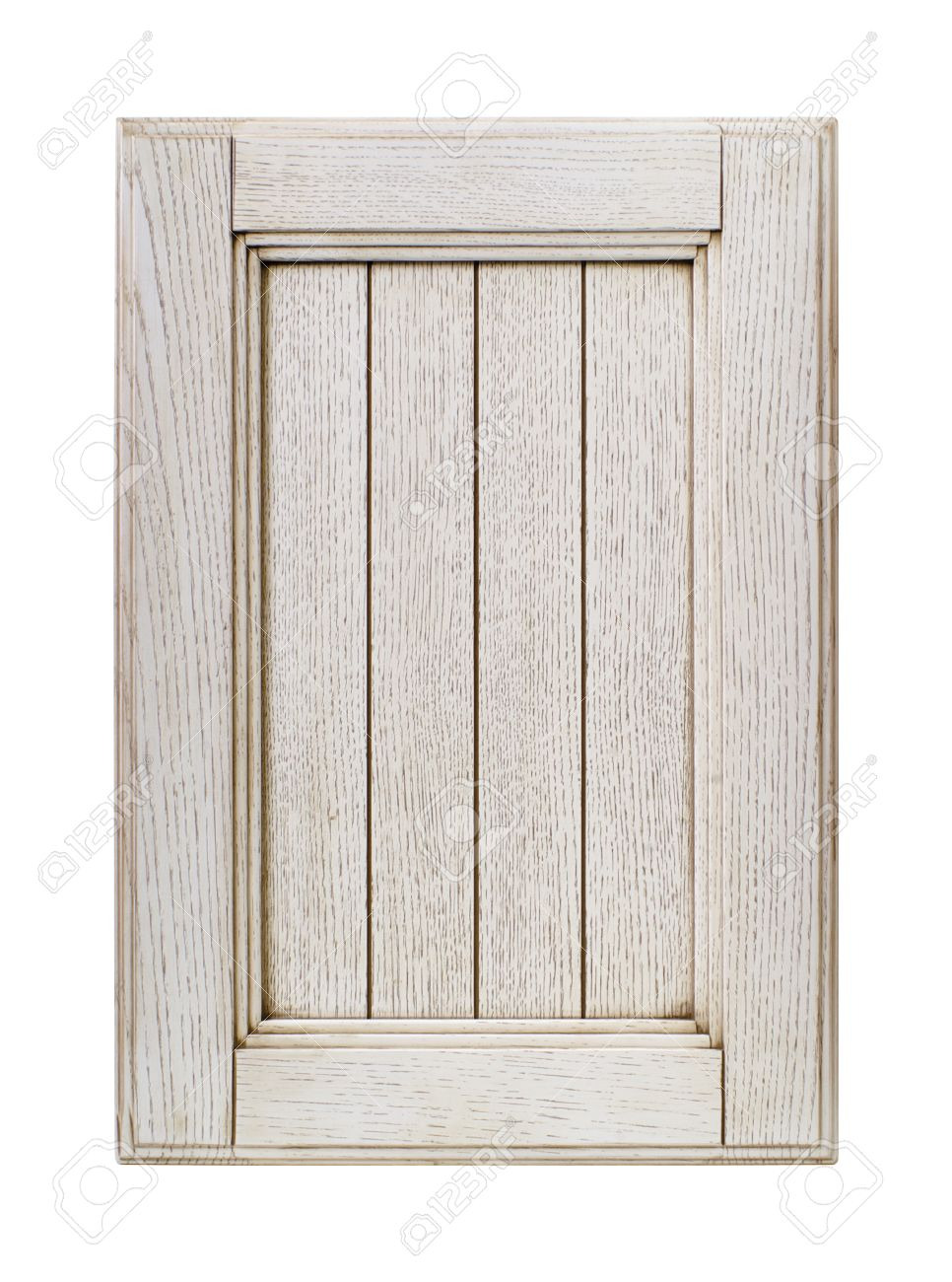 Cabinet Door Frame Lovely Front Kitchen Wooden Frame Cabinet Door isolated On White