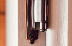 Cabinet Door Hinges Home Depot Elegant New Kitchen Cabinet Hinges
