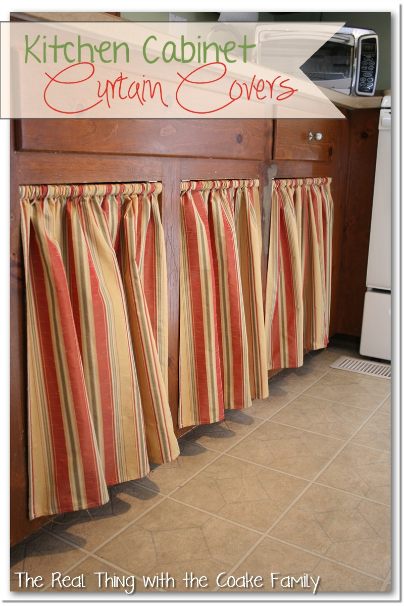 awesome cabinet door ideas diy
