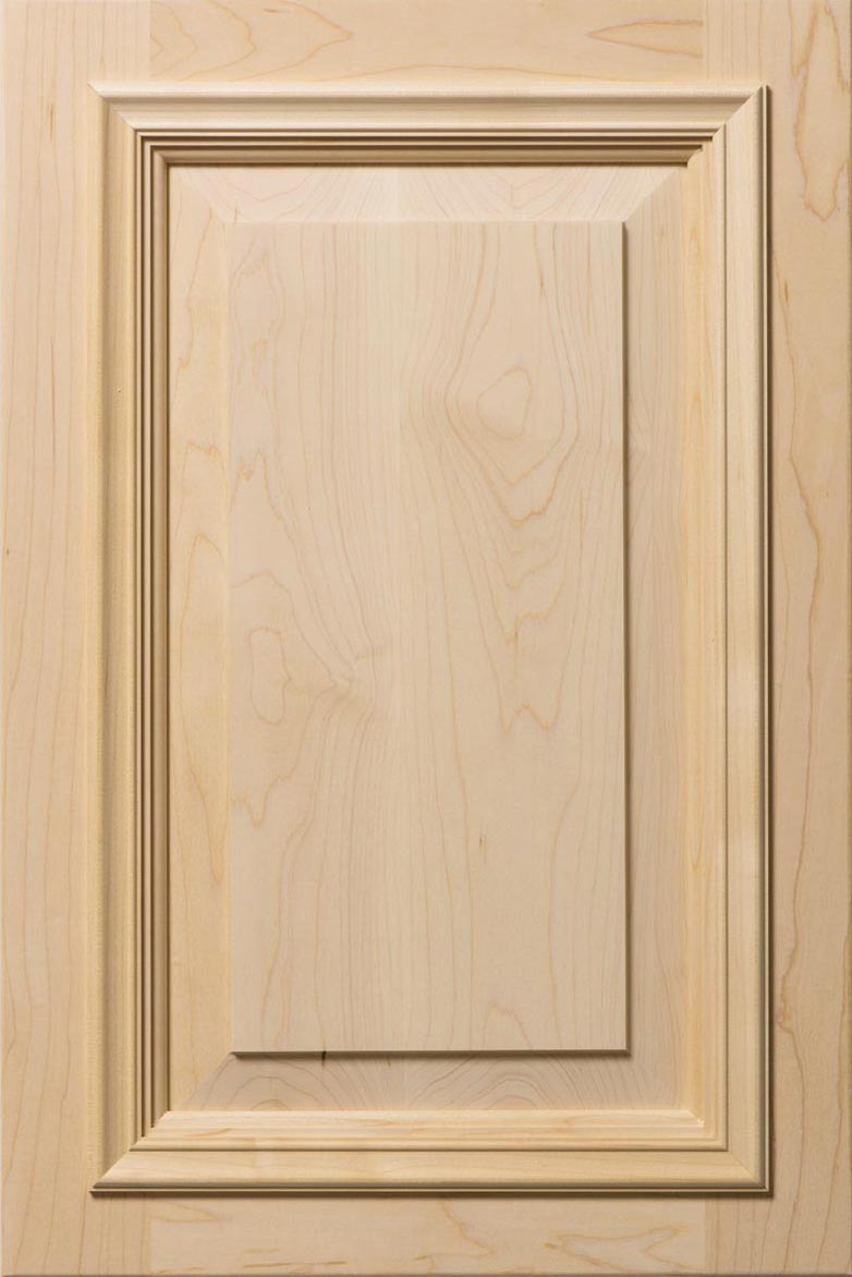 Cabinet Door Molding Awesome Applied Moulding Keystone Wood Specialties