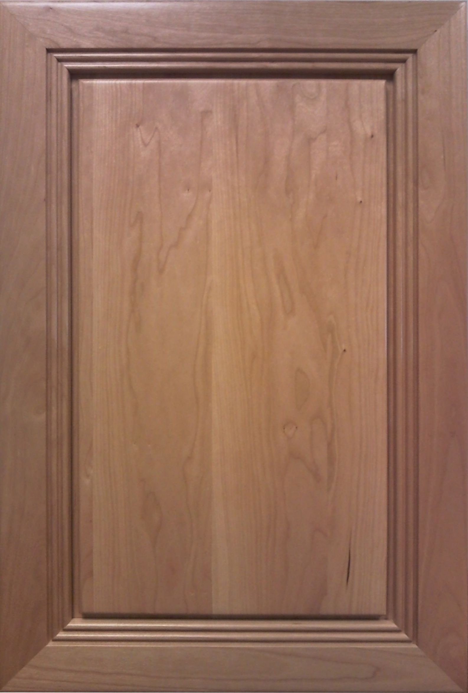 Fallbrook Cabinet Door Mitered Raised Panel Cabinet Doors 406 1