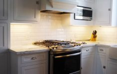 Cabinet Doors Houston New Shaker Style Kitchen For Houston Heights Home On National