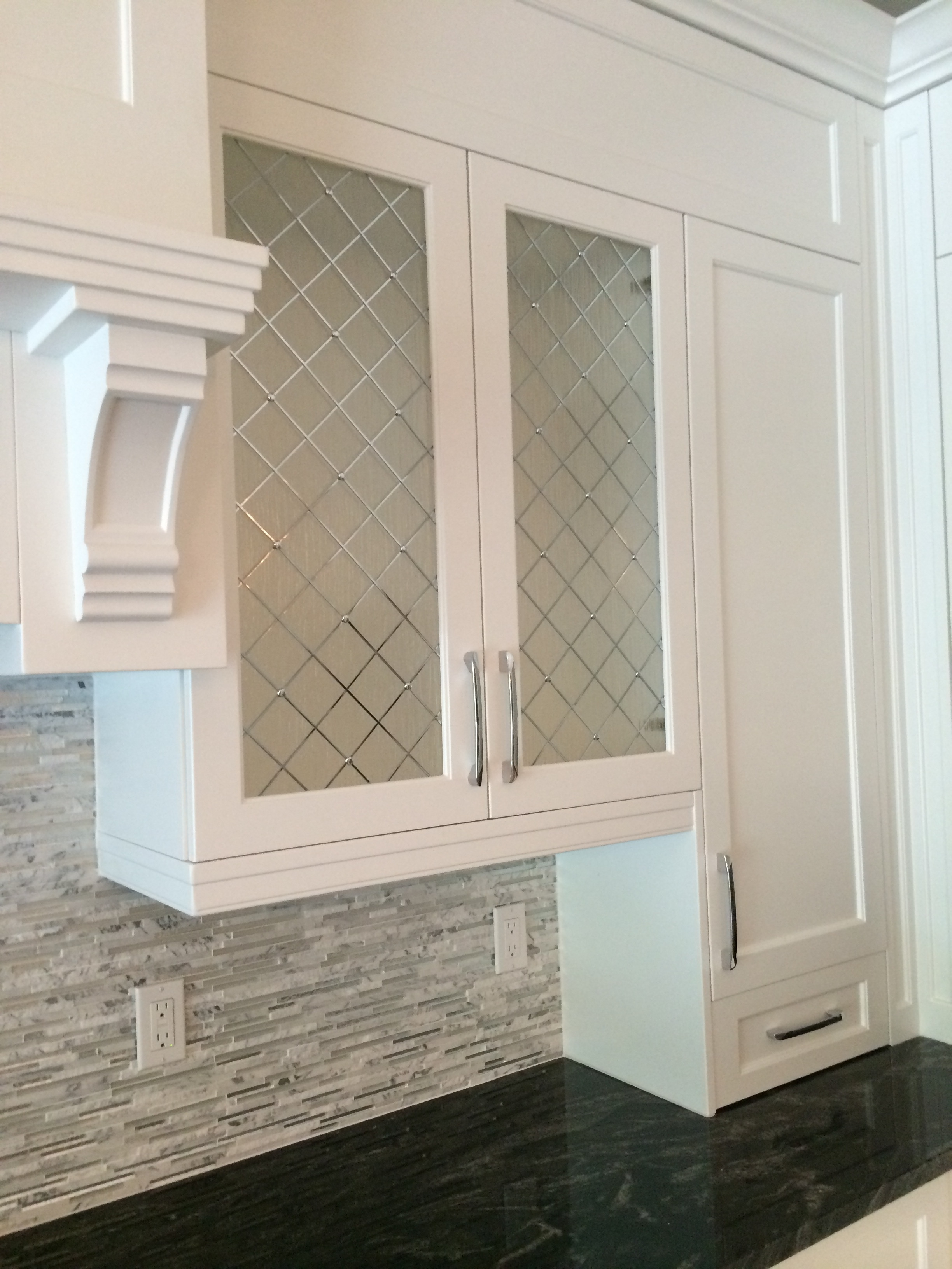 Cabinet Doors Near Me Inspirational Decorative Cabinet Glass Inserts the Glass Shoppe A