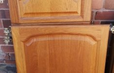 Cathedral Cabinet Doors Elegant Free 21 Solid Wood Cathedral Kitchen Doors In Shrewsbury