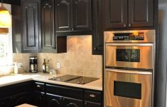 Cathedral Cabinet Doors Elegant Kitchen Cabinet Exceptional Creative Corner Cabinet Ideas