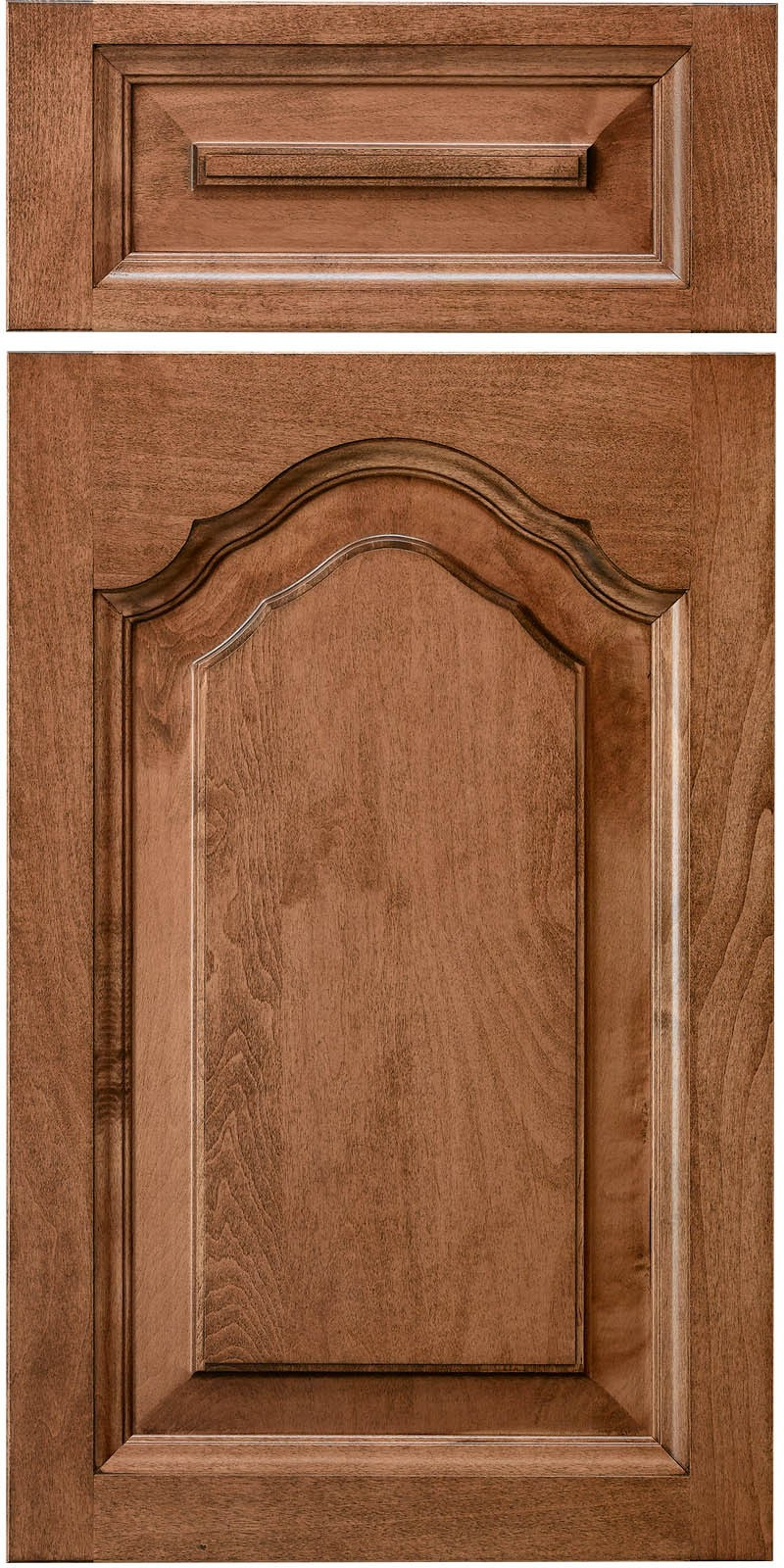 Cathedral Cabinet Doors Elegant Monarch Cathedral