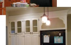 Changing Cabinet Doors Beautiful Diy Changing Solid Cabinet Doors To Glass Inserts – Front