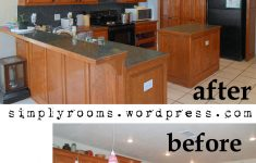 Changing Kitchen Cabinet Doors Best Of Project Making Kitchen Cabinets With Doors Be E Open