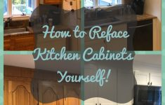 Changing Kitchen Cabinet Doors Fresh Diy Kitchen Cabinet Refacing Rocky Canyon Rustic