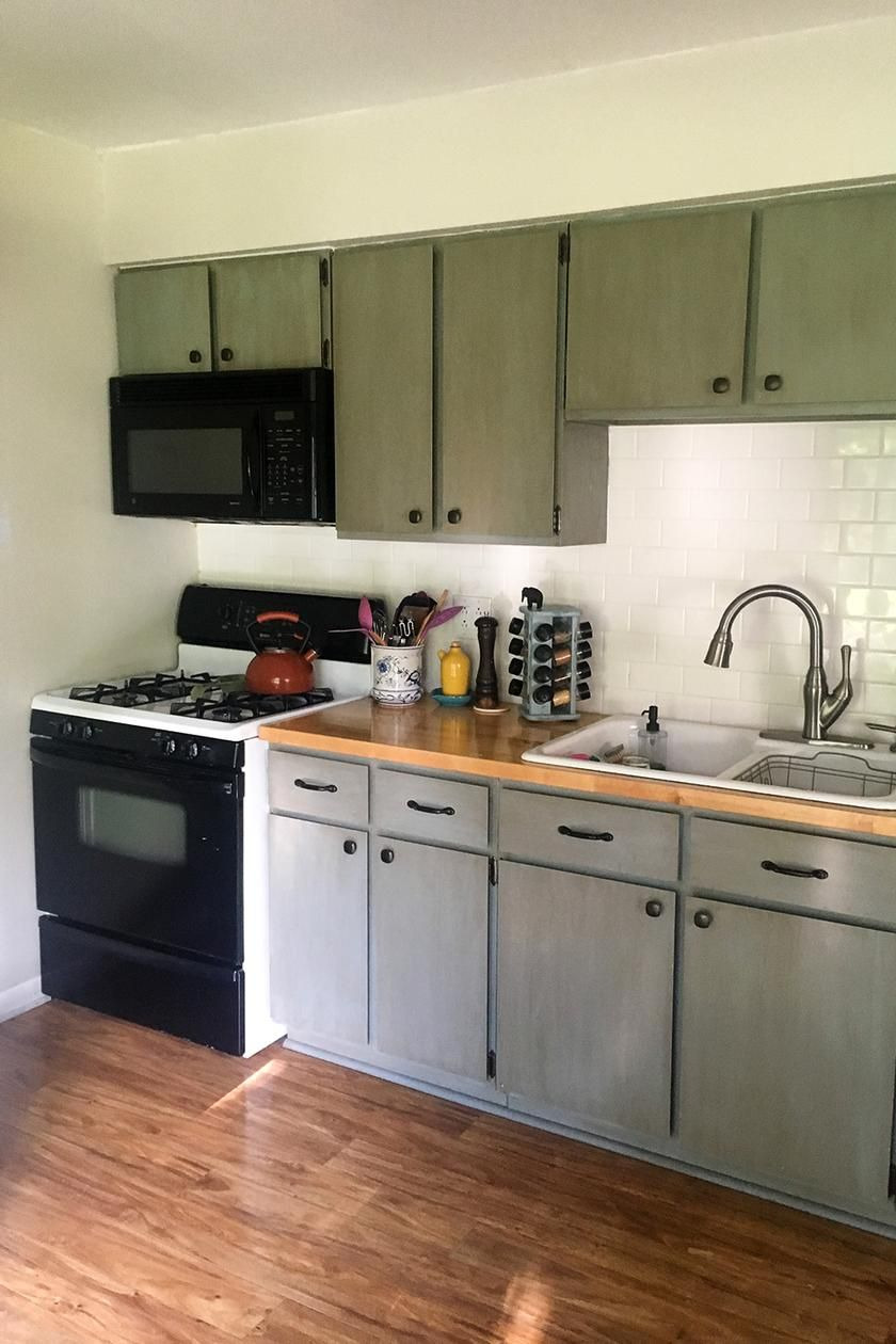 Cheap Cabinet Doors Replacement Best Of 5 Low Cost Ideas for A Kitchen Remodel On A Bud