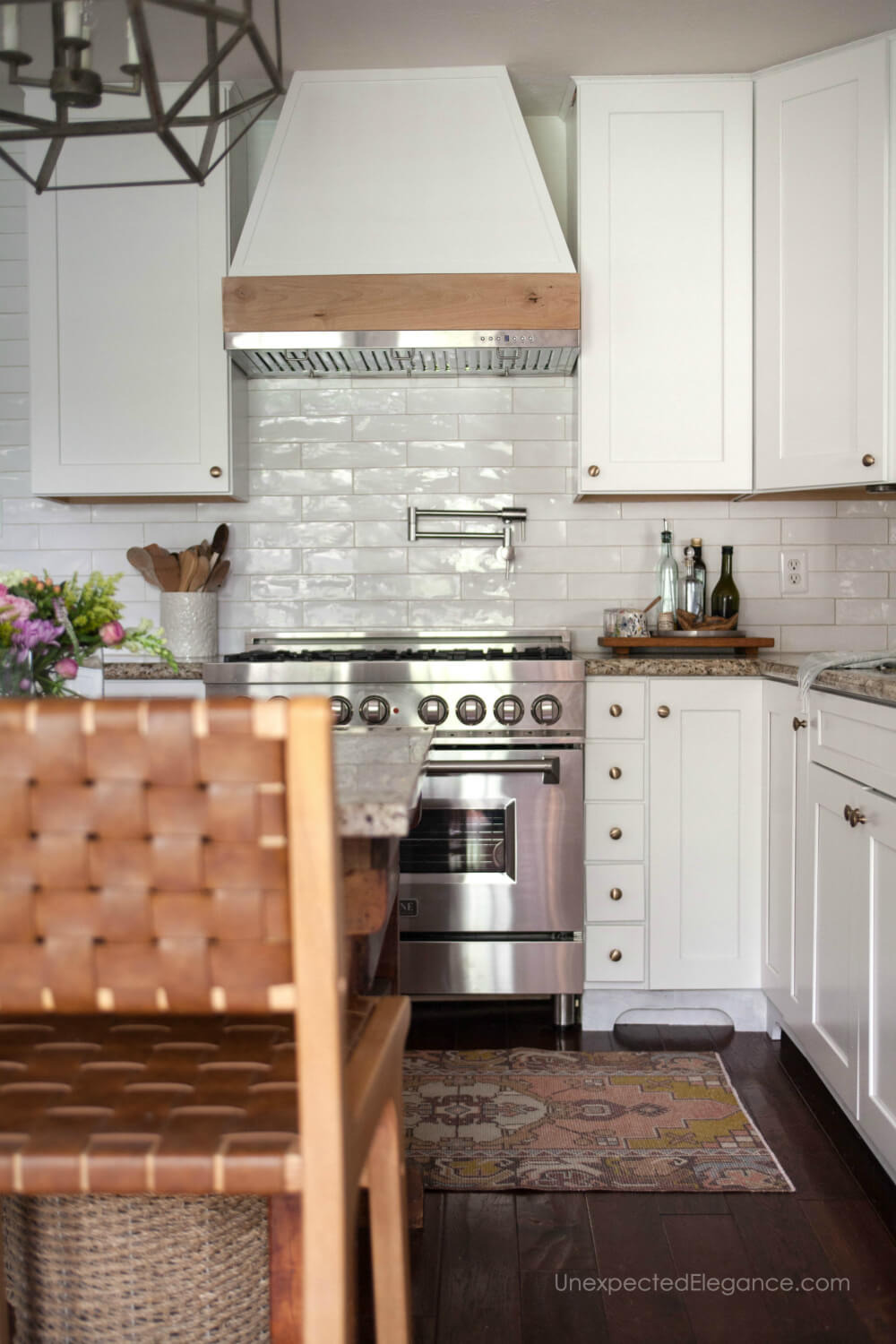 Cheap Cabinet Doors Replacement Best Of 8 Ways to Update Kitchen Cabinets