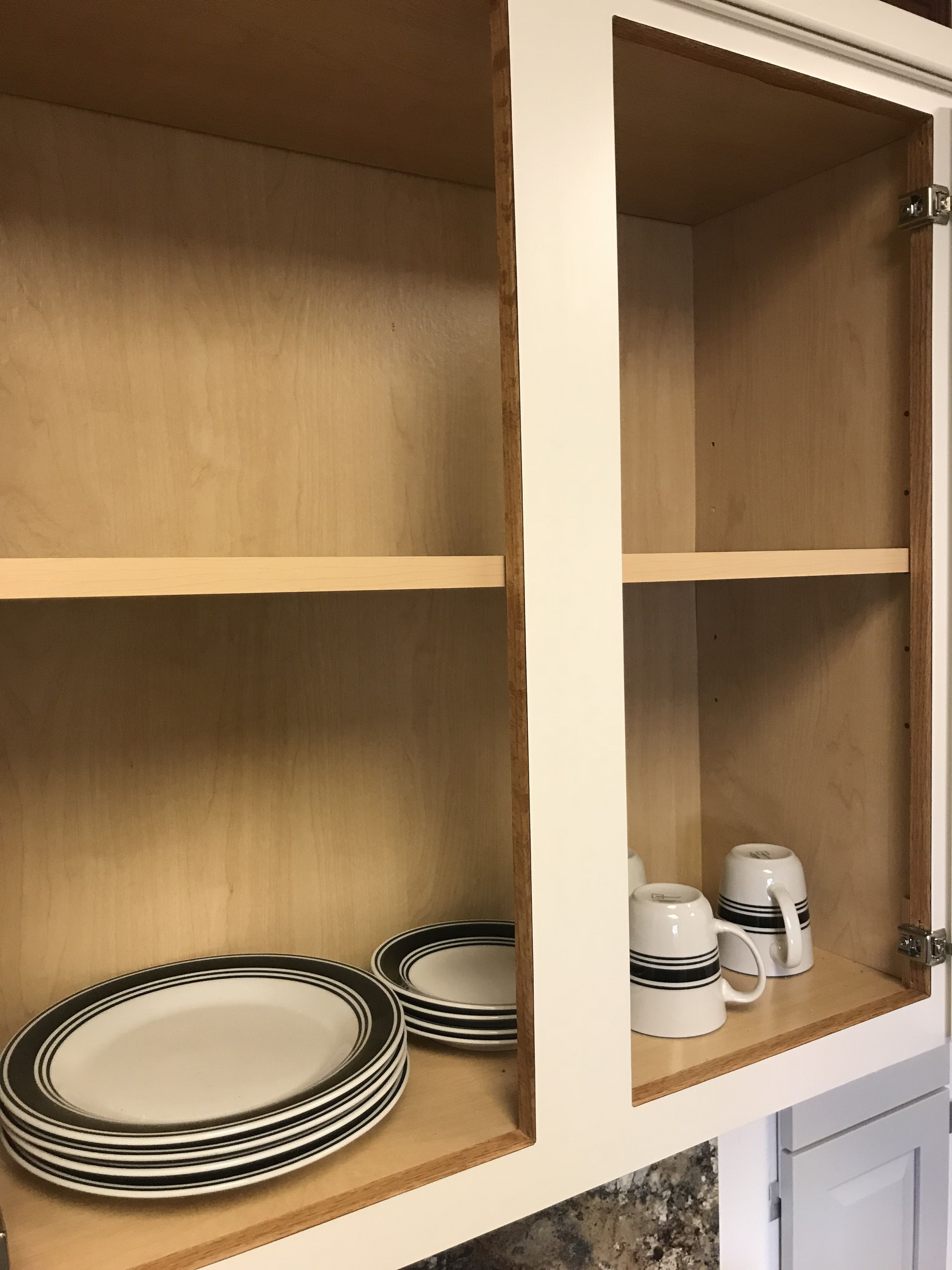 Cheap Cabinet Doors Replacement Unique 30 Cheap Kitchen Cabinet Add S You Can Diy