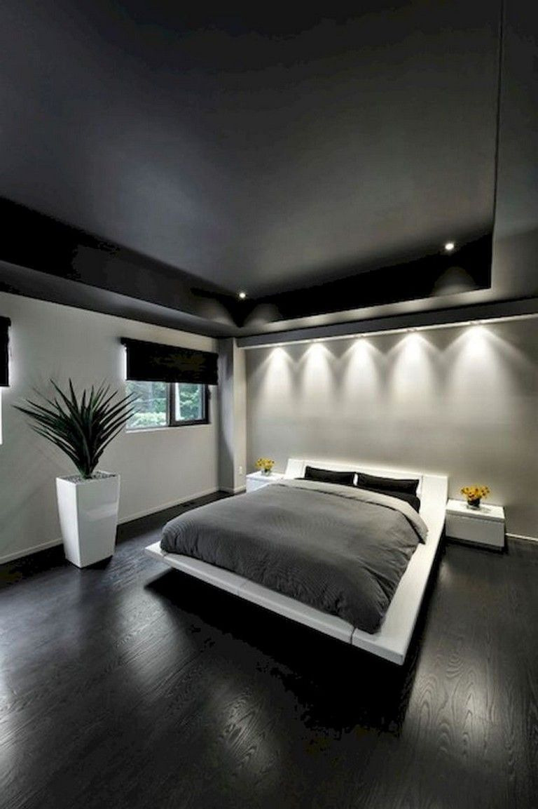 Contemporary Bedroom Design Ideas Awesome Small Master Bedroom Design Ideas Tips and S