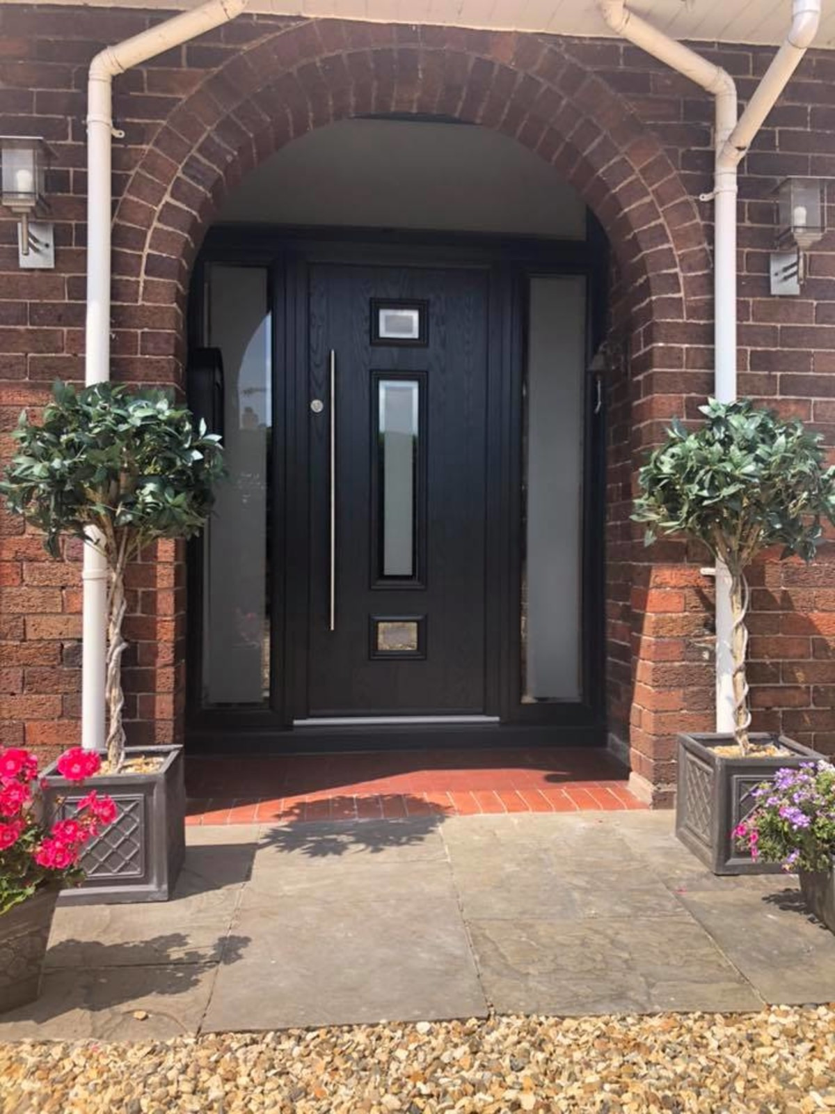 Contemporary Door Designs for Residence Lovely Apeer Contemporary Doors Galleries Apeer