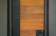 Contemporary Main Gate Design Awesome 50 Modern Front Door Designs