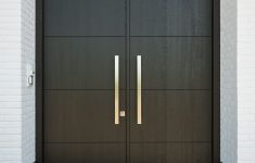 Contemporary Main Gate Design Fresh Pin By Dwiyanti Gusrina On K With Images