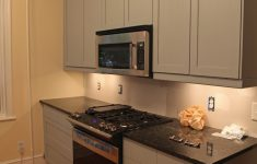 Cost Of New Cabinet Doors Awesome Painting Ikea Kitchen Cabinet Doors & Drawer Fronts