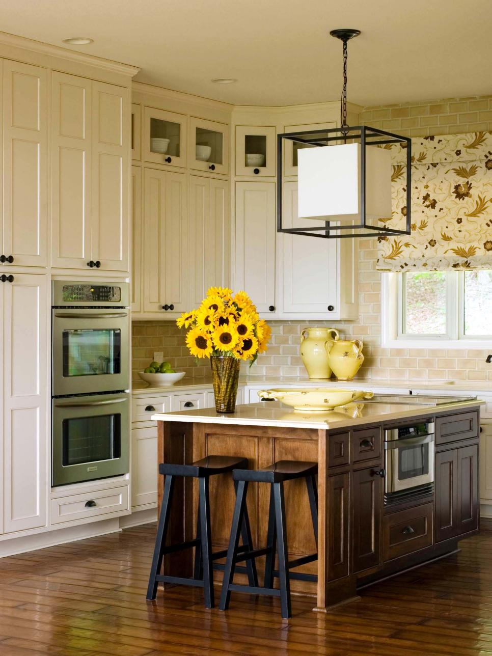 Cost Of New Cabinet Doors Fresh Kitchen Cabinet Refacing Cost Amazing Cabinets Do It