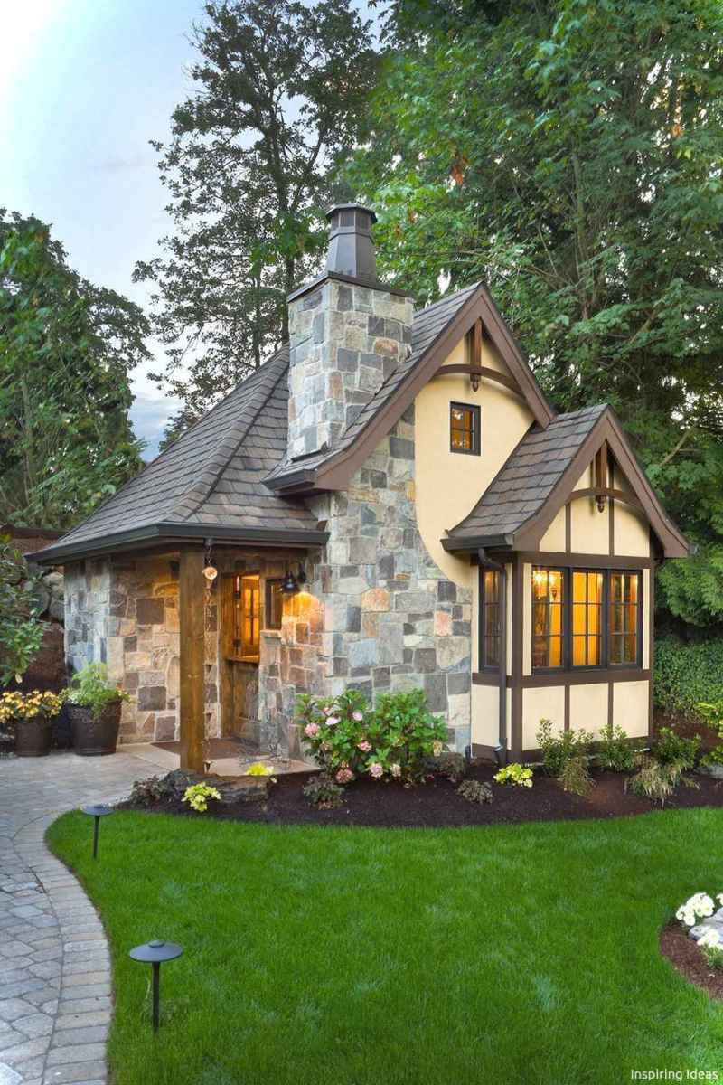 Cottage Small House Plans Awesome Amazing Small Cottage House Plans Ideas 0012 Room A Holic