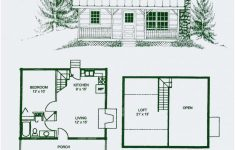 Cottage Small House Plans Best Of Shed Roof House Plans Inspirational Small House Plans