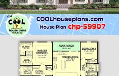 Country Homes House Plans Awesome House Plan Chp
