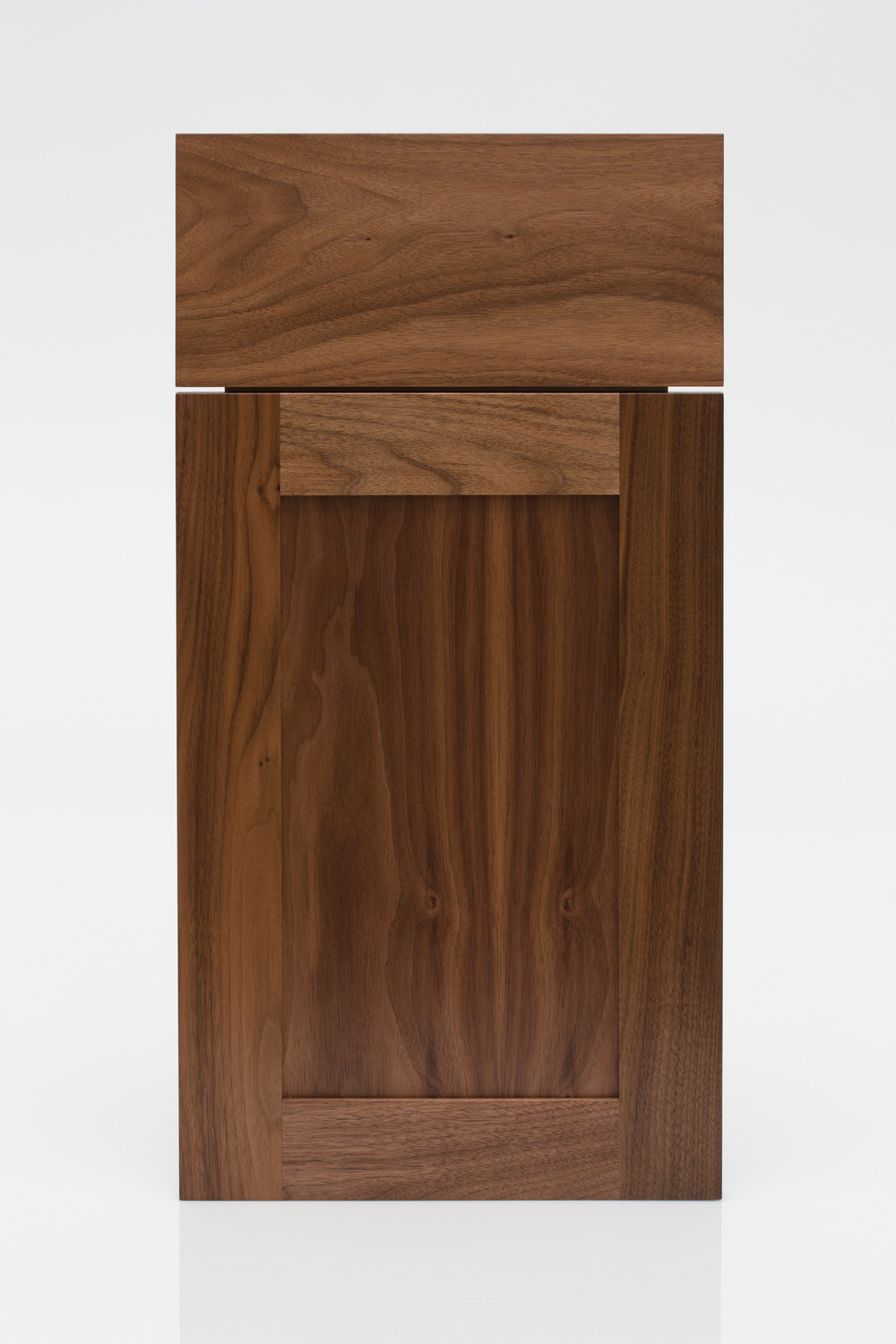 kokeena doors for ikea cabinets the woodsman