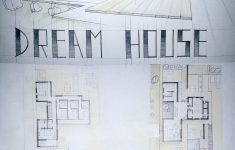 Custom Dream House Plans New Architectural Drawings Houses Galleryhip The Hippest Modern