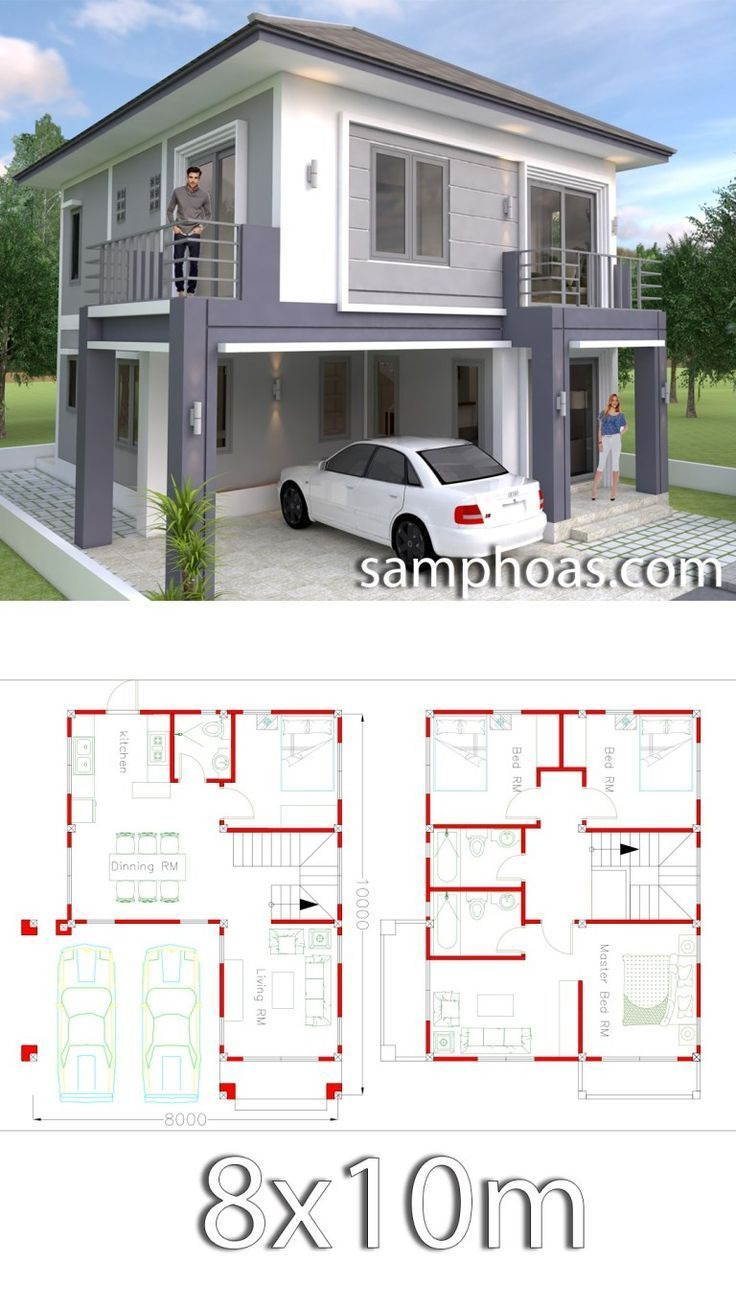 Custom House Plans with Photos Inspirational Idea by Raven Ramos On House Design In 2020