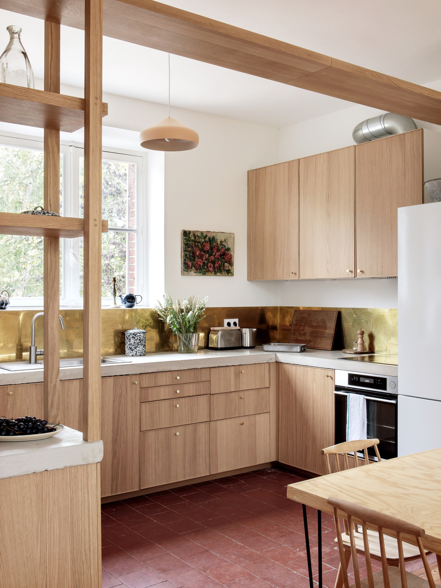 Custom Kitchen Cabinet Doors Lovely In Praise Of Ikea 20 Ikea Kitchens From the Remodelista