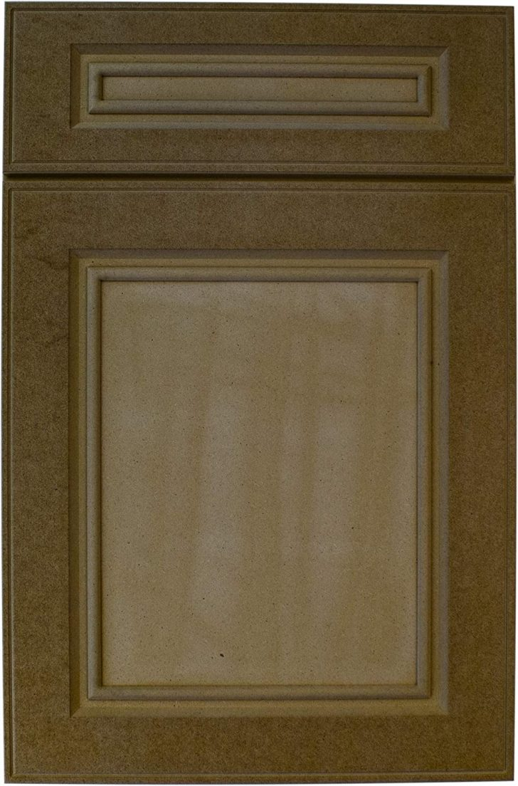 Custom Unfinished Cabinet Doors 2021