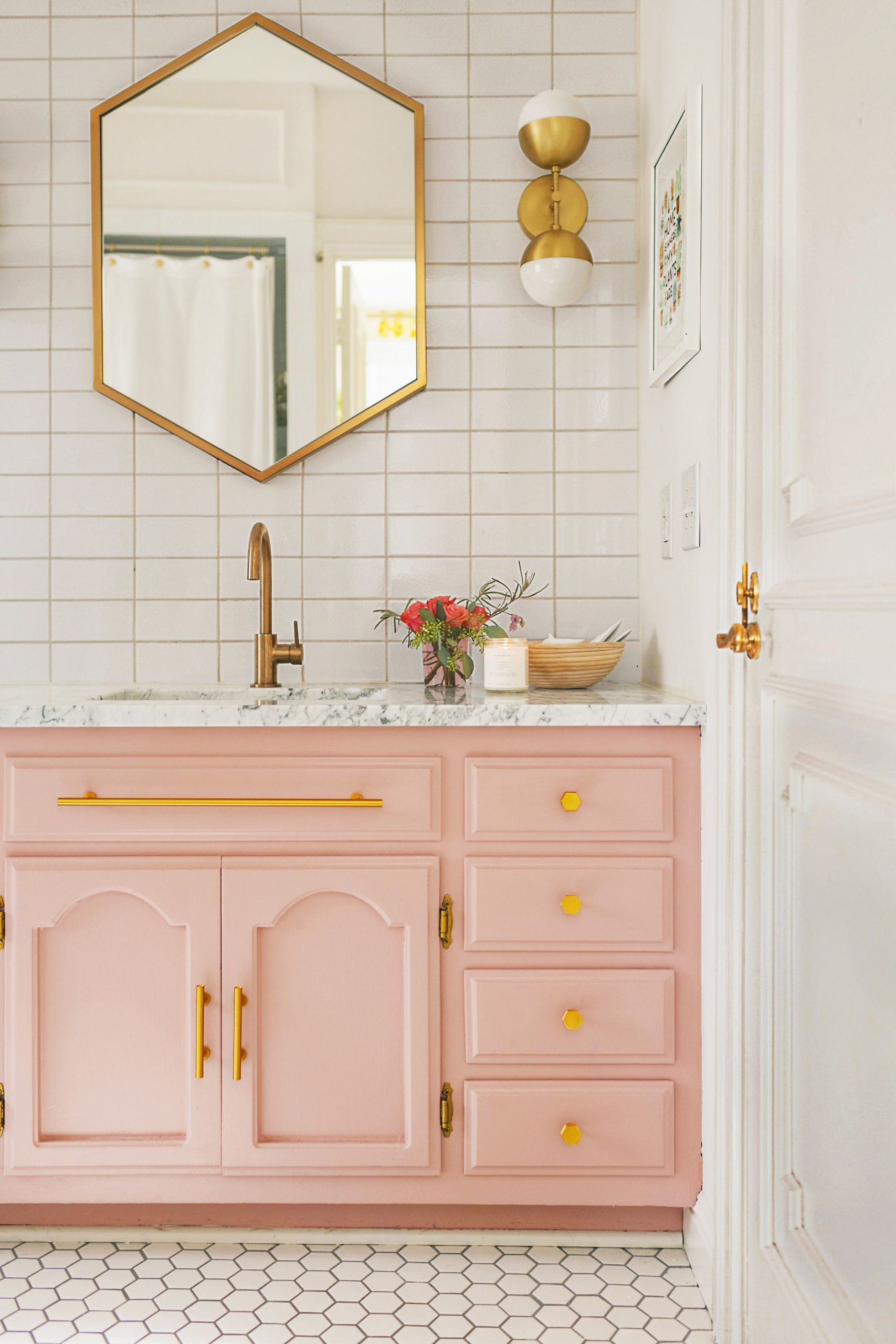decorating small bathrooms ideas bathroom images for christmas with wallpaper designing diy awesome pictures of scaled