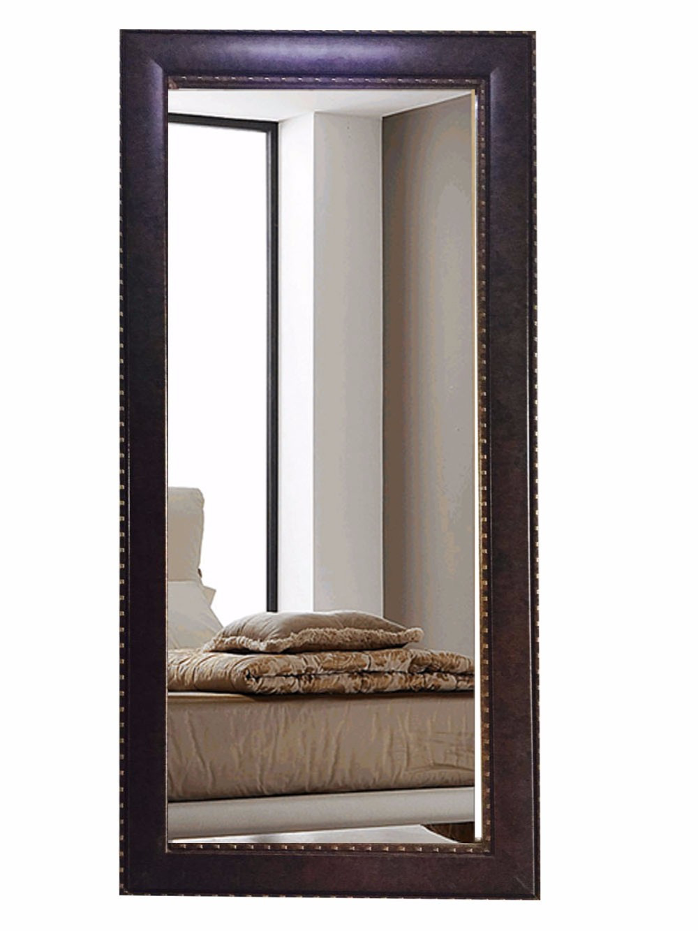 Decorative Bathroom Mirrors Beautiful Wooden Framed Size Interior Decorative Wall Mirrors Bathroom Buy Bathroom Mirror Decorative Mirror Wall Mirror Product On Alibaba