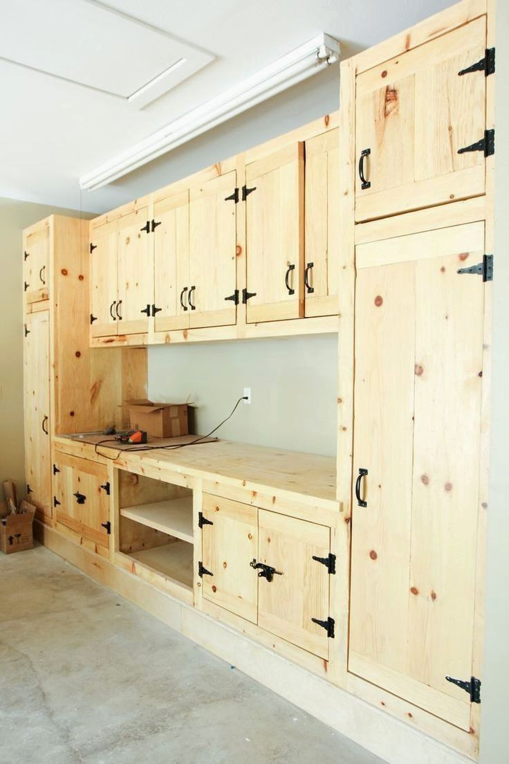 do it yourself garage storage click pic for many garage do it yourself garage cabinets l d ab