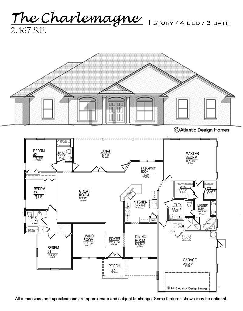 Draw Own House Plans Unique Floor Plans Design Homes Create My Own Plan Simple Small