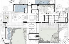 Drawing House Plans App Best Of Modern Home Design App Modernhomedesign With Images