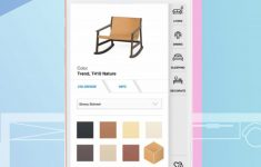 Drawing House Plans App Best Of The 10 Best Apps For Room Design & Room Layout