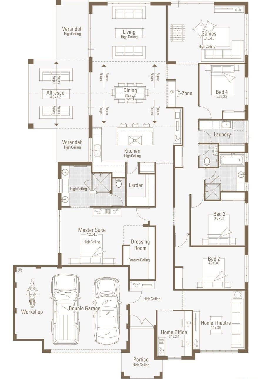 Drawing House Plans App Inspirational Home Sketch Plan at Paintingvalley