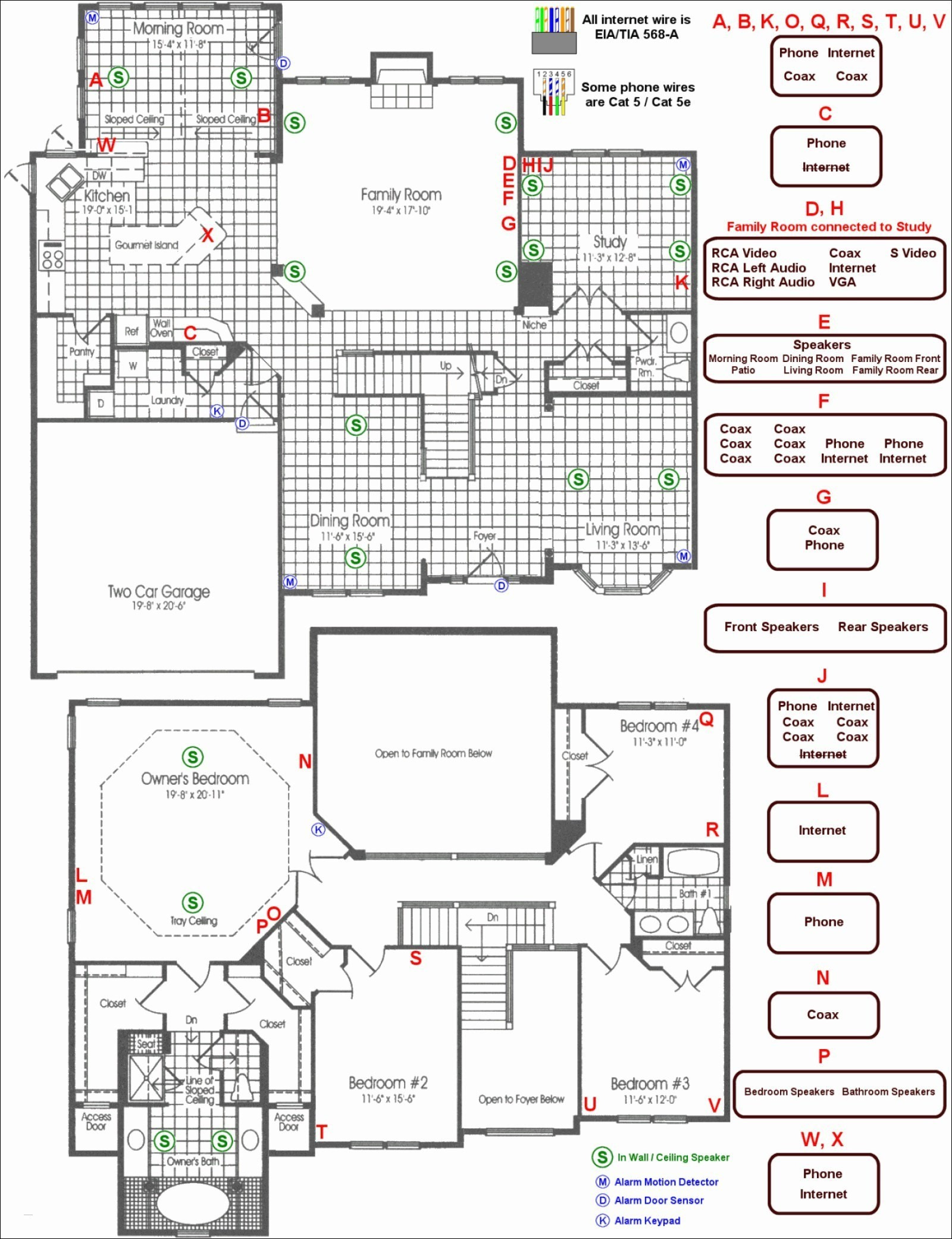 electrical house wiring diagram software house wiring plan drawing awesome electrical wiring diagram symbols sample 9b