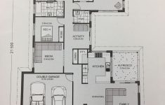 Drawing My Own House Plans Fresh G J Gardner Homes Lakeview 234