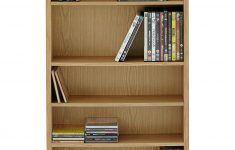 Dvd Cabinets With Doors Beautiful John Lewis & Partners Abacus Cd Dvd Unit Fsc Certified