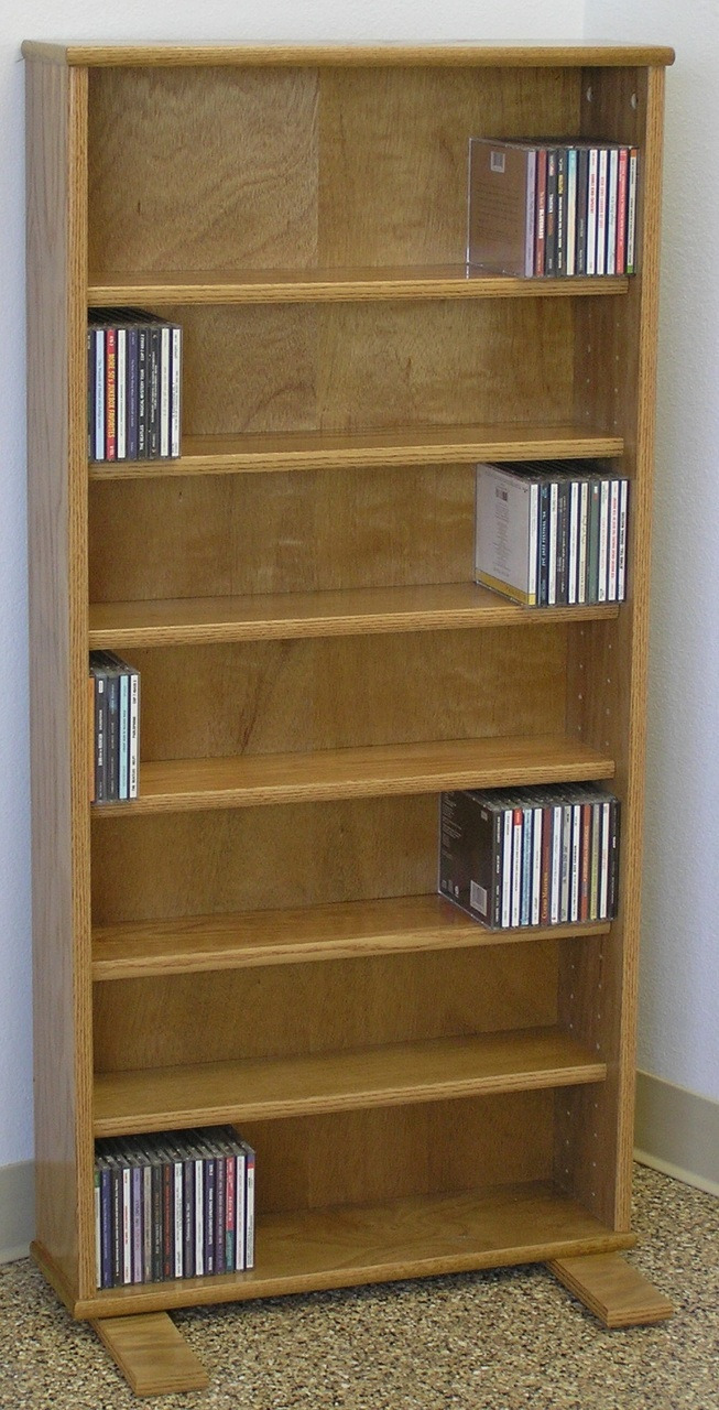 """Dvd Cabinets with Doors Lovely Dvd Storage Cabinet 48"""" High"""