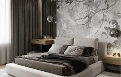 Elegant Bedroom Design Ideas Lovely 40 Perfect Bedroom Design Ideas That Inspire You In 2020