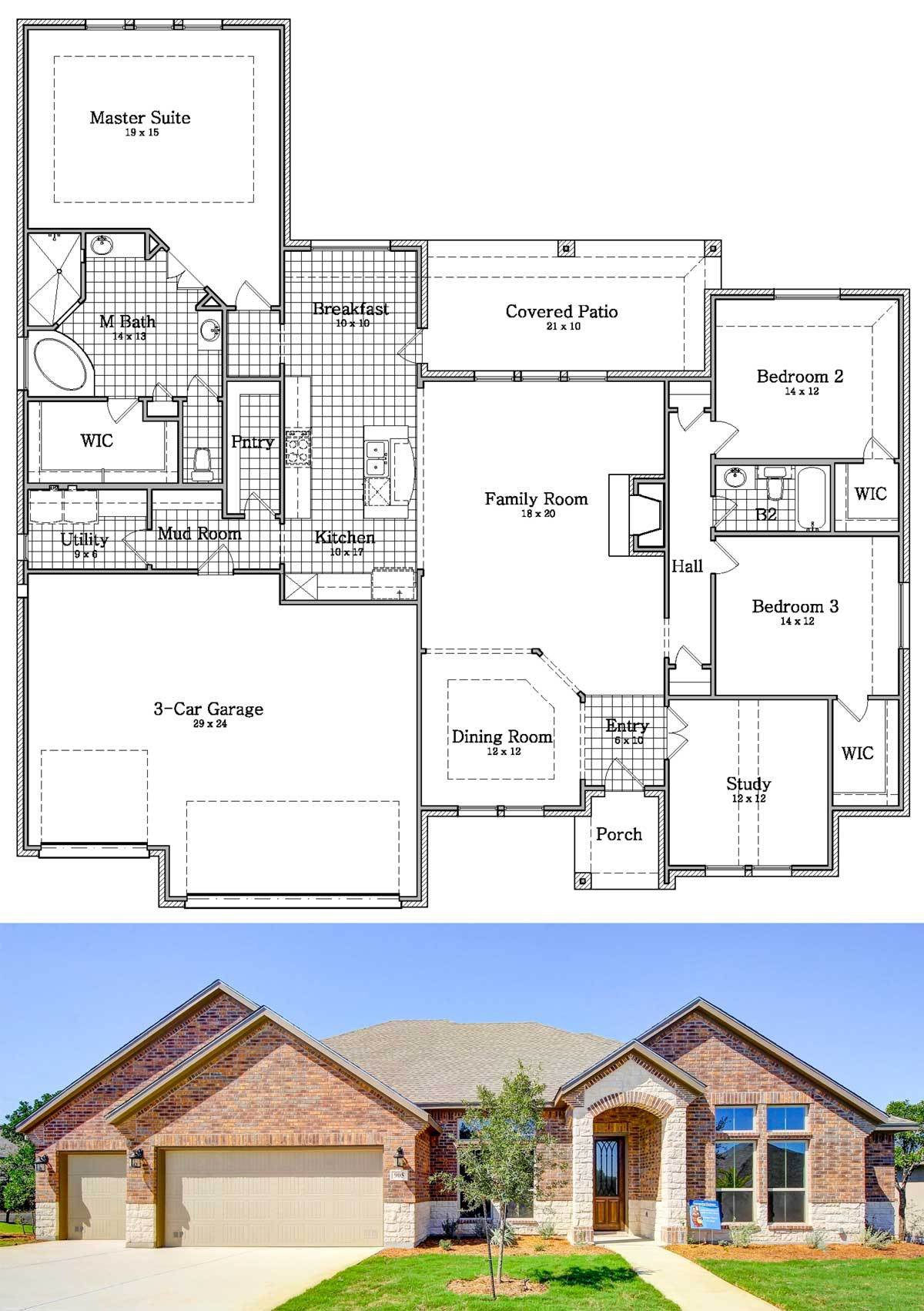 Energy Saving House Plans Awesome Beautiful Energy Efficient Home Plans House Floor Ideas