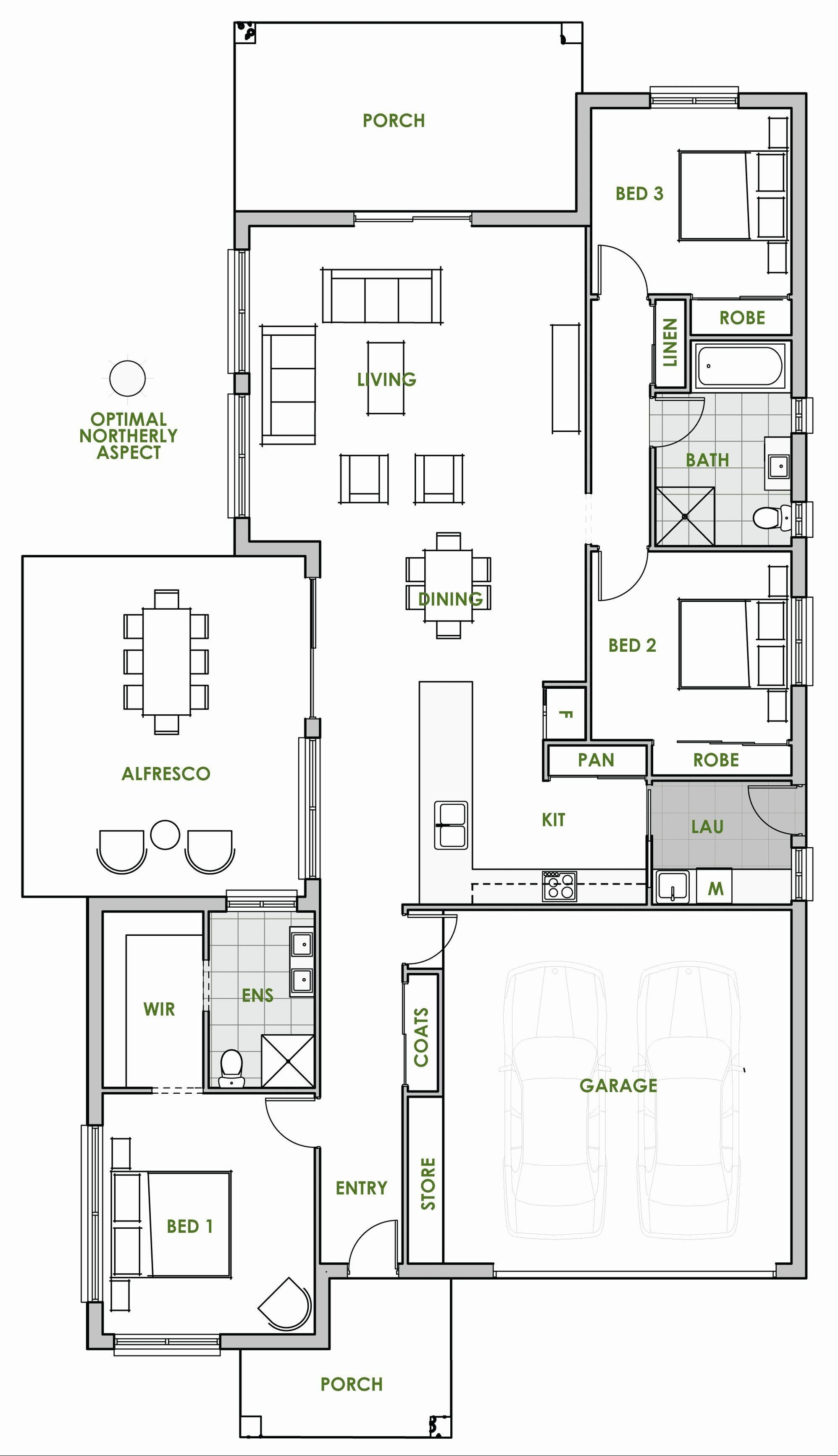 Energy Saving House Plans Best Of Magnificent Energy Efficient Home Green Design that Will