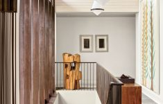 Entrance Home Design Ideas Awesome 42 Entryway Ideas For A Stunning Memorable Foyer